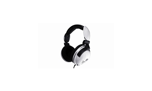 SteelSeries SteelSound 5H v2 Mousesport Edition