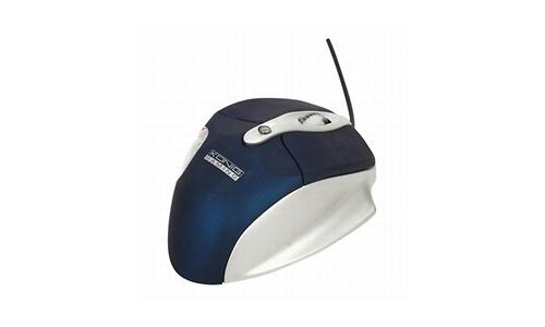 König Gaming Mouse 800/1600/2400 dpi