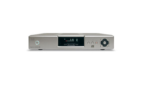Cisco 8455DVB HD PVR