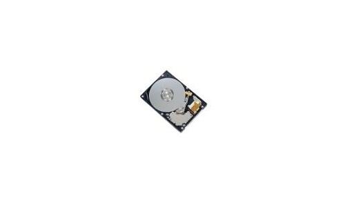 Fujitsu MBB2073RC 73GB SAS