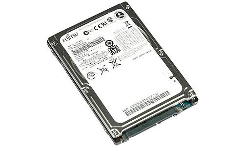 Fujitsu MHW2120BJ 120GB SATA