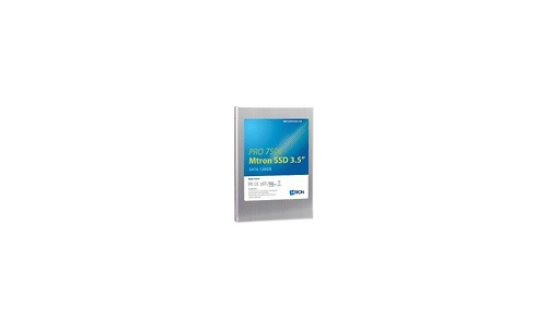 "Mtron Pro 7500 3.5"" 128GB SATA2"