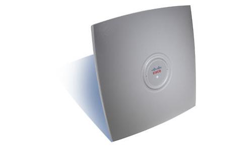 Cisco 521 Wireless Express Access Point