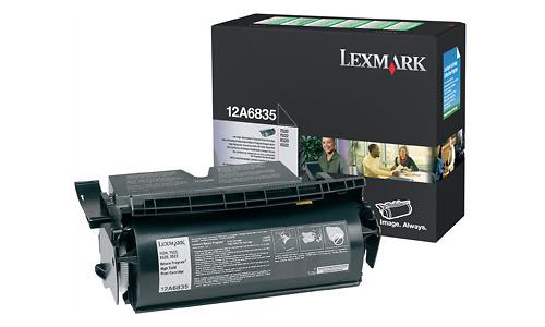 Lexmark 12A3160