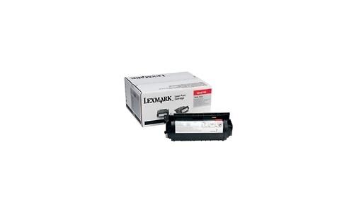 Lexmark 12A6160