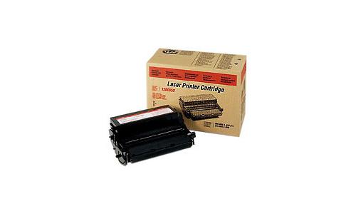 Lexmark 1380950