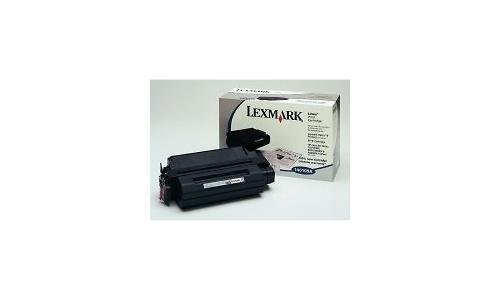 Lexmark 140109A