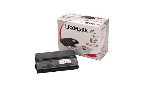 Lexmark 140198X