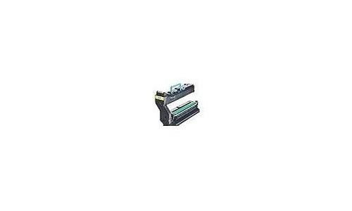 Konica Minolta 1710604-006