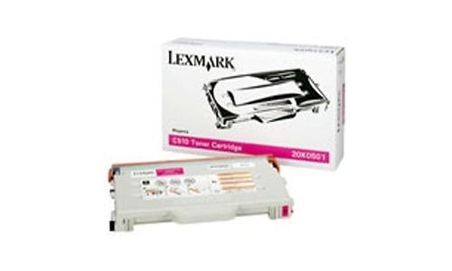 Lexmark 20K0501