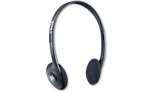 Speedlink UltraLight Headphone
