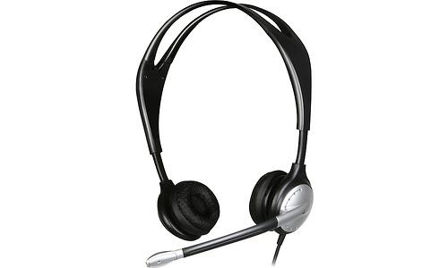 Speedlink Kalliope Headset