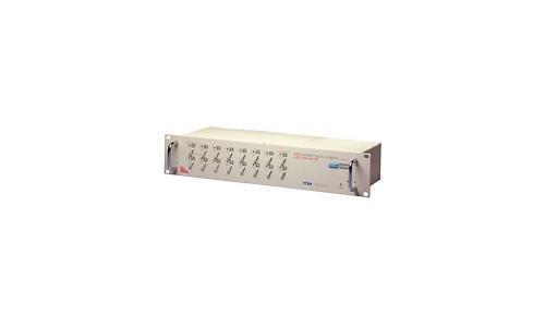 Aten 16-Port PS/2 KVM Switch