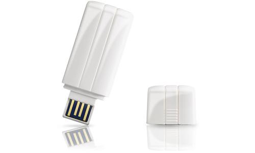 Sitecom WL-608 Wireless USB Adapter 54g
