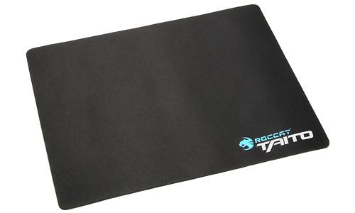 Roccat Taito Gaming Surface Black/Black
