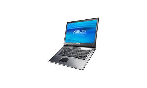 Asus X58C-AP008A