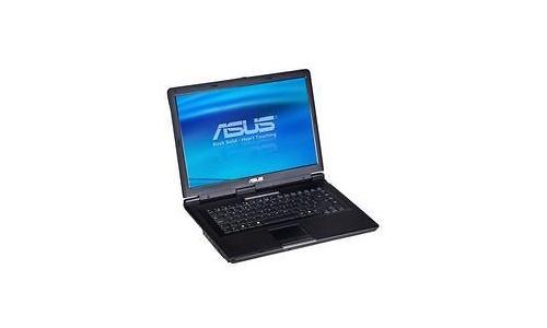 Asus X58C-AP008E