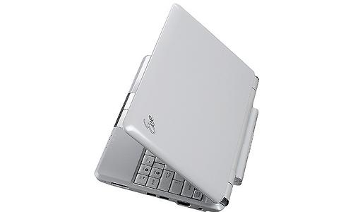 Asus Eee PC 904HA White