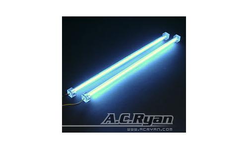AC Ryan TWIN-20 CCFL Light 20cm Blue