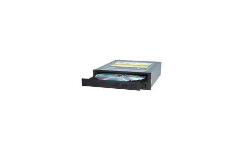 Optiarc AD-7200S Black OEM