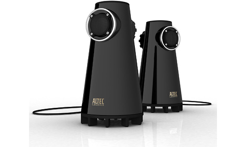 Altec Lansing FX3022