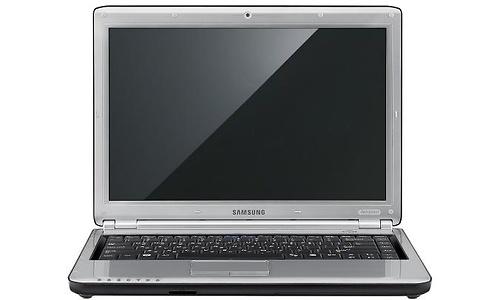 Samsung R505-FS04