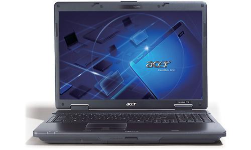 Acer TravelMate 7730-652G25Mn