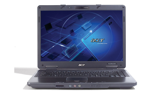Acer TravelMate 5730-653G25MN