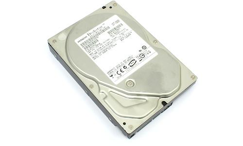 Hitachi Deskstar P7K500 500GB SATA2