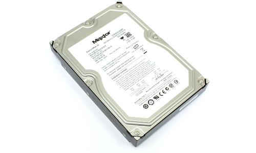 Maxtor DiamondMax 22 500GB SATA2