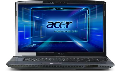 Acer Aspire 8930G-904G100B