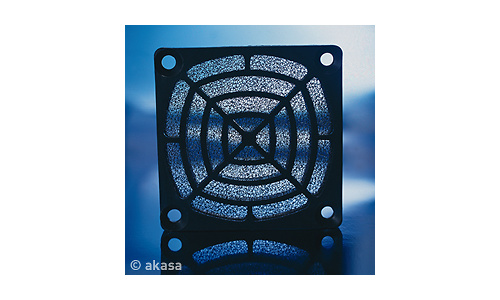 Akasa 120mm Fan Filter