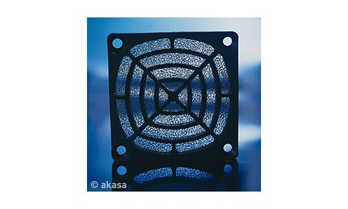 Akasa 80mm Fan Filter