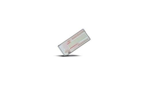Dane-Elec Memory Stick Pro Duo 8GB