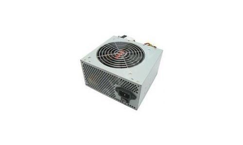 Xilence Green Power 550W