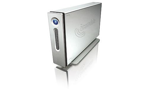 Acomdata E5 80GB