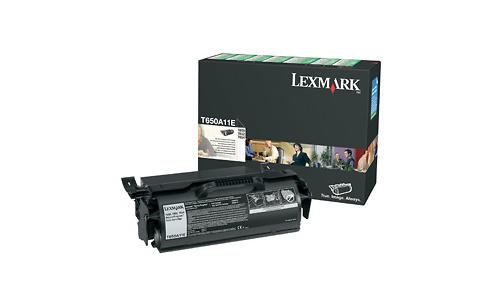 Lexmark T650A11