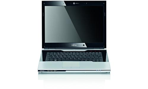 Fujitsu Siemens Amilo Sa 3650-031