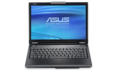 Asus PRO72SL-7S137C