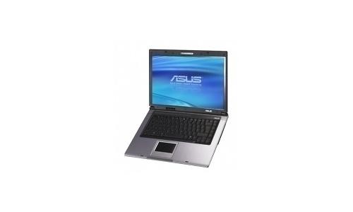 Asus PRO55GL-AP235C