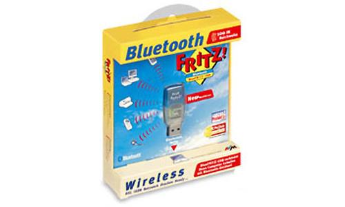 AVM BlueFRITZ! USB v2.0