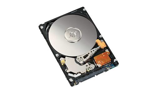 Fujitsu MHZ2160BH 160GB SATA2