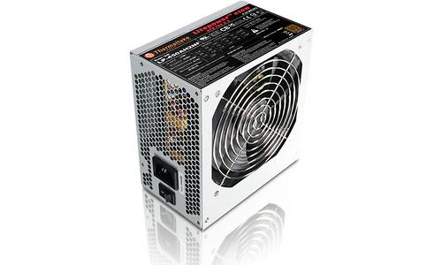 Thermaltake Litepower 450W