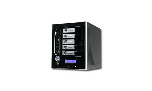 Amacom N5200 2500GB