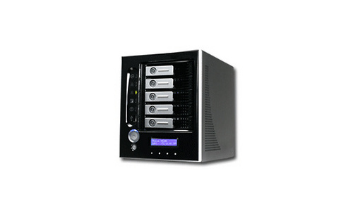 Amacom N5200 5000GB