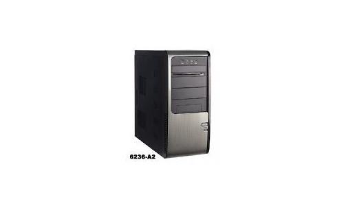 Codegen P6236-A2 460W