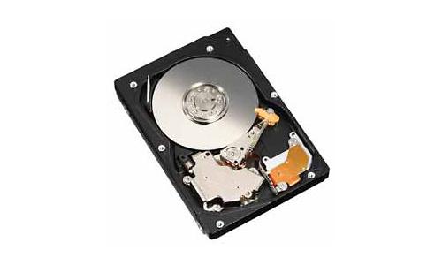 Fujitsu MBC2036RC 36GB SAS