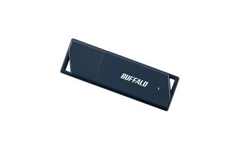 Buffalo Type K 2GB
