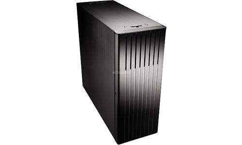 Lian Li PC-A20 Black