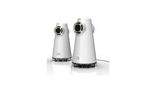 Altec Lansing FX3022 White